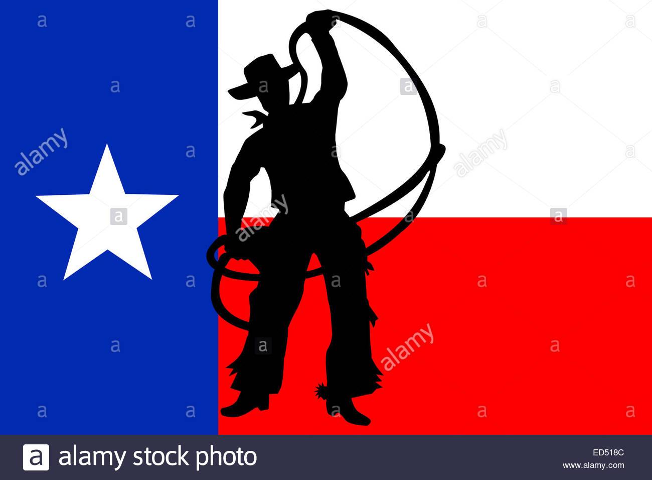 1300x956 Silhouette Of Cowboy Stock Photos Amp Silhouette Of Cowboy Stock