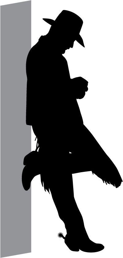 400x833 7 Best Images On Appliques, Bird