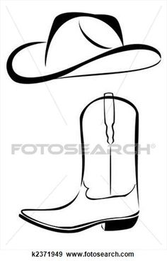 236x368 Cowboy Boot Silhouette Clip Art Cowboy Boot Vector Rhinestone