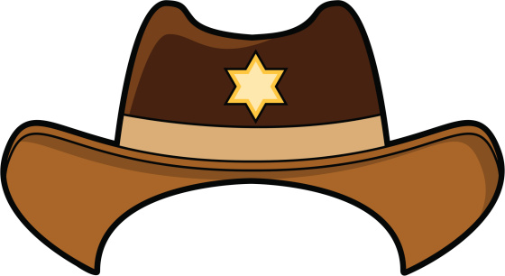 cowboy hat silhouette vector at getdrawings com free for personal rh getdrawings com  western hat clipart