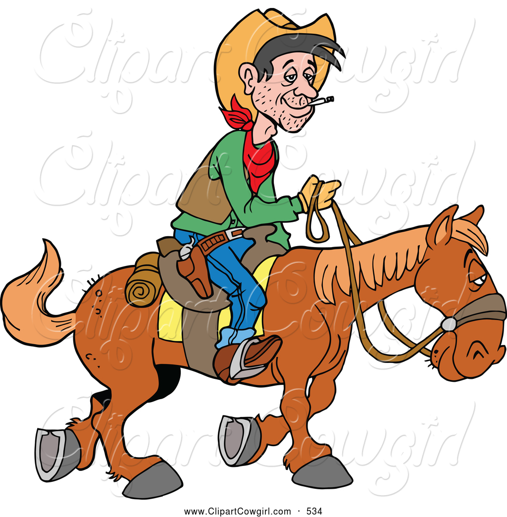 cowboy silhouette clip art at getdrawings com free for personal rh getdrawings com clip art cowboy on horse clip art cowboy riders
