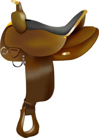 340x471 Pleasurable Western Clip Art Cartoon Bunny Royalty Free Gograph