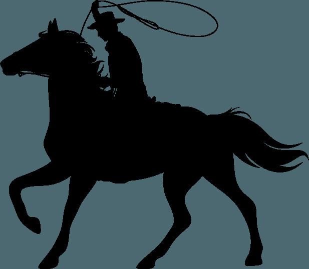 617x538 Unicorn Silhouette Clip Art
