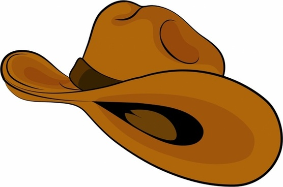 556x368 Cowboy Free Vector Download (85 Free Vector) For Commercial Use