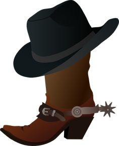 236x290 Western clip art Western Clip Art 11 Cowboys