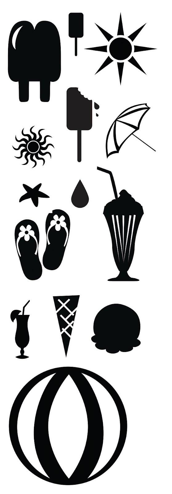 558x1600 588 Best Stencil Art Designs Images On Stencil Art