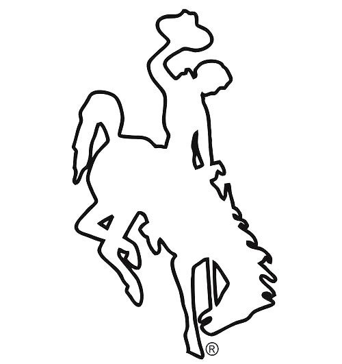 500x531 Bucking Horse Tattoo Design Tattoo Designs, Horse And Tattoo
