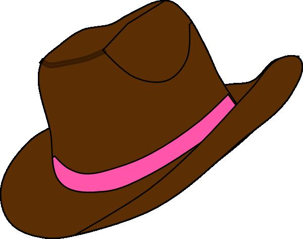 600x473 Cowboy Boot Cowboy Dancing Boots Clipart Clipart Kid 2