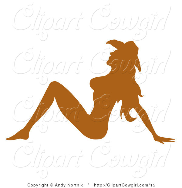 600x620 Girl Cowboy Boots Clipart