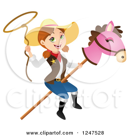 cowgirl silhouette clip art at getdrawings com free for personal rh getdrawings com cowgirl clip art western cowgirl clipart images
