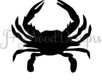 340x270 Crabs Etsy