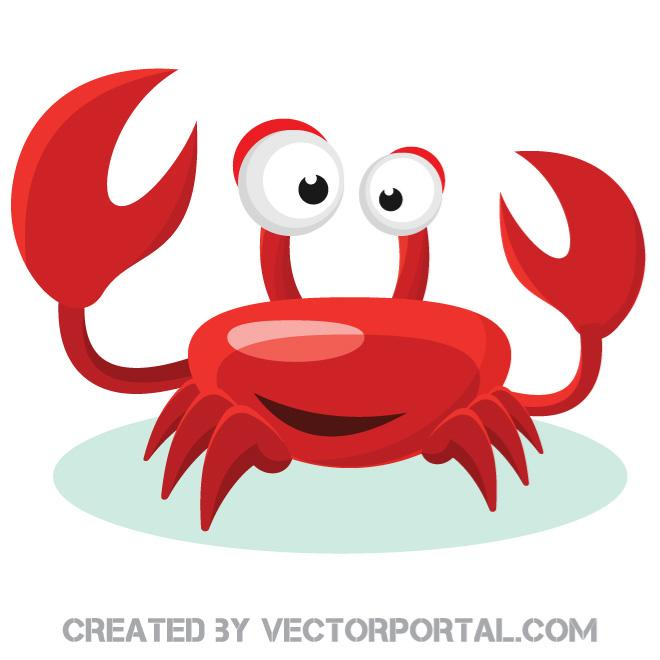 crab silhouette vector at getdrawings com free for personal use rh getdrawings com crab vector free crab vector silhouette