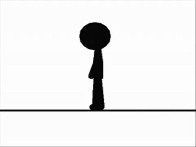 640x480 Stick Figures On Crack In Pivotmasterdx On Vimeo