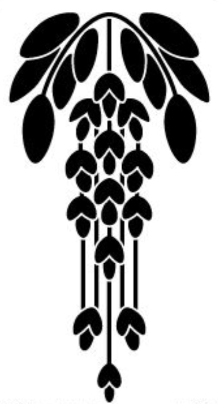 444x821 Pin By Anna Tyra On Clipart Stenciling, Silhouettes