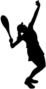 155x300 Girls Soccer Silhouette Clipart Soccer Quilts