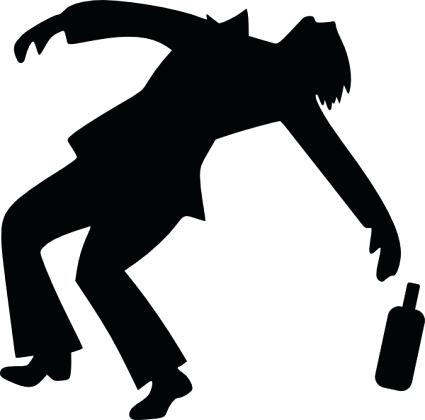 Crime Scene Silhouette at GetDrawings com | Free for personal use