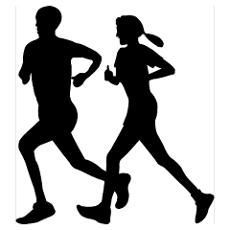 230x230 Cross Country Running Shoes Clipart Clipart Panda Free Clipart