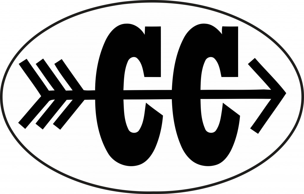 1024x655 Cross Country Clip Art