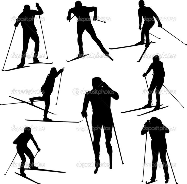 736x725 54 Best Skiers, Snowboarders, Cross Country Images