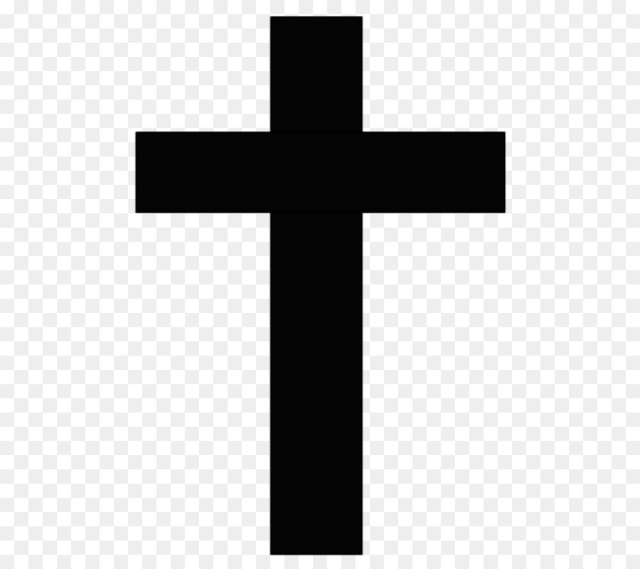 900x800 Ireland Christian Cross Silhouette Calvary