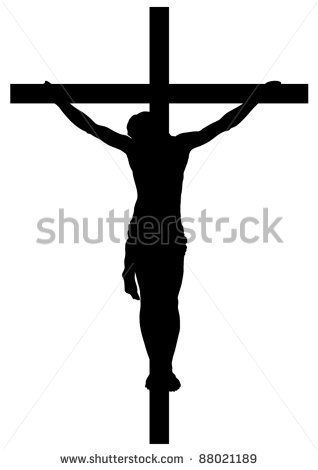 318x470 Jesus Cross Stock Photos, Royalty Free Images Amp Vectors