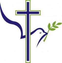 252x253 Clipart Of Doves And Cross Silhouette Cliparts Free Download Clip