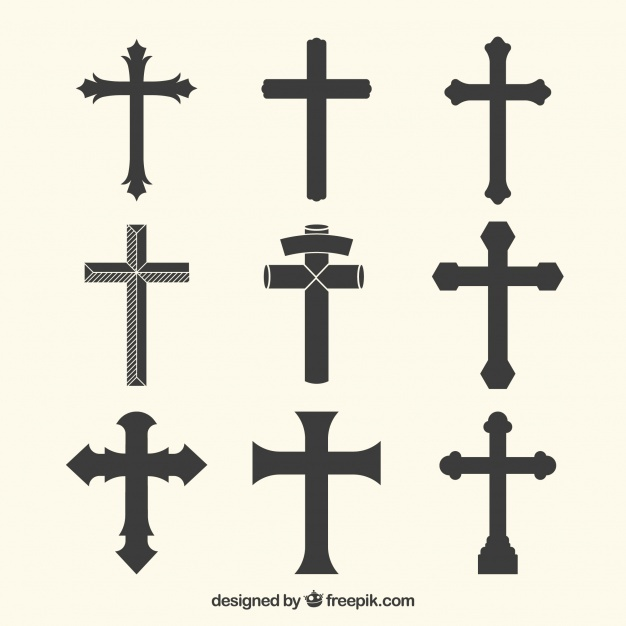 626x626 Cross Sign Vectors, Photos And Psd Files Free Download