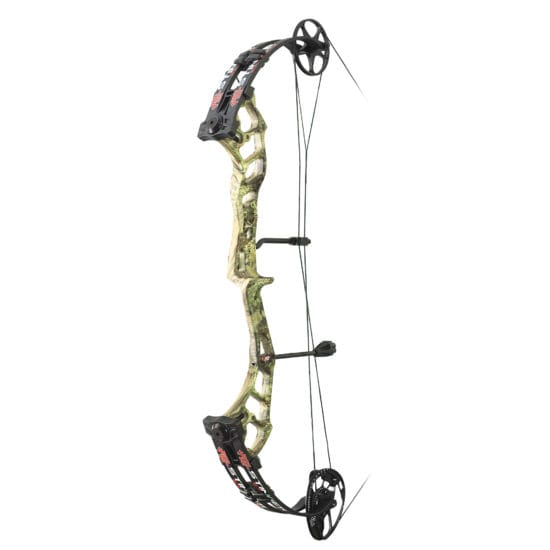 550x550 Pse Archery