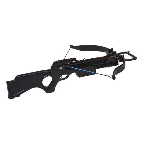 480x480 Recurve Crossbows Hunting Bow