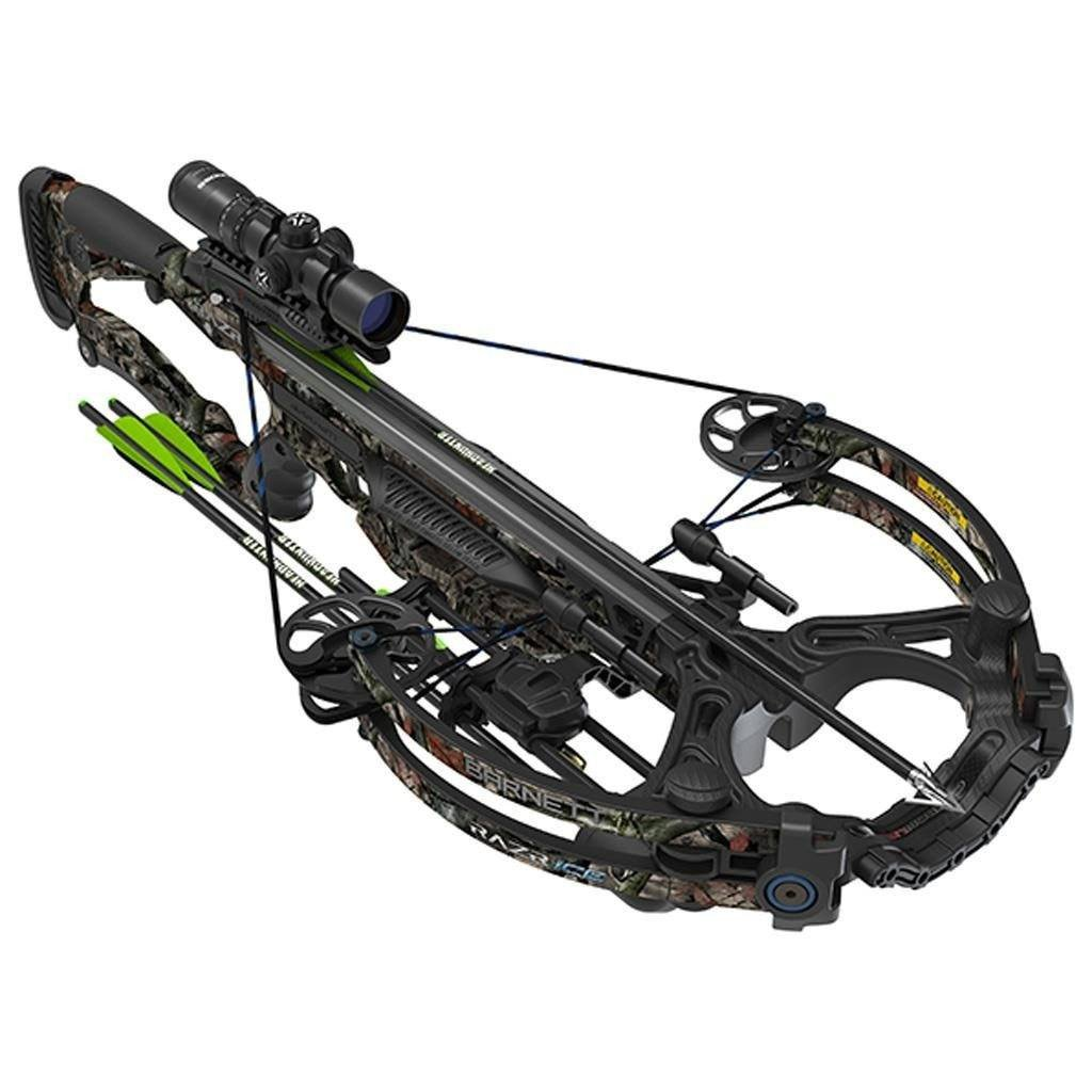 1024x1024 Compound Crossbows Hunting Bow
