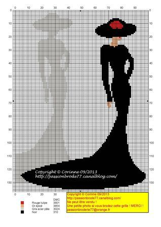 318x450 233 Best Cross Stitch Women Images On Punto Croce