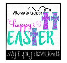 236x221 He Is Risen Easter Svg Png Eps Files For Cutting Machines Cameo