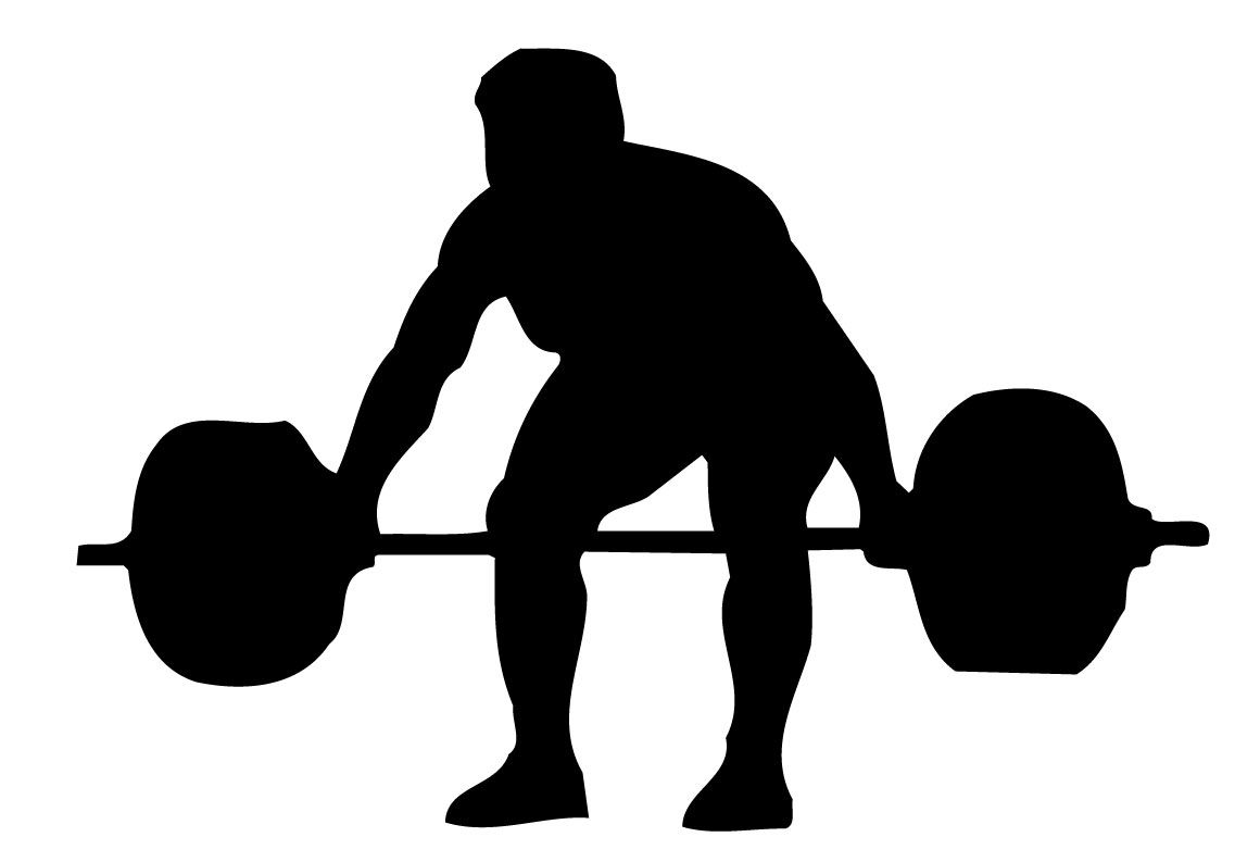 1137x793 Svg Woman Lifting