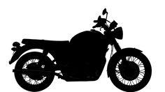 236x132 Image Result For Enfield Bike Art Rider Mania Bike Art