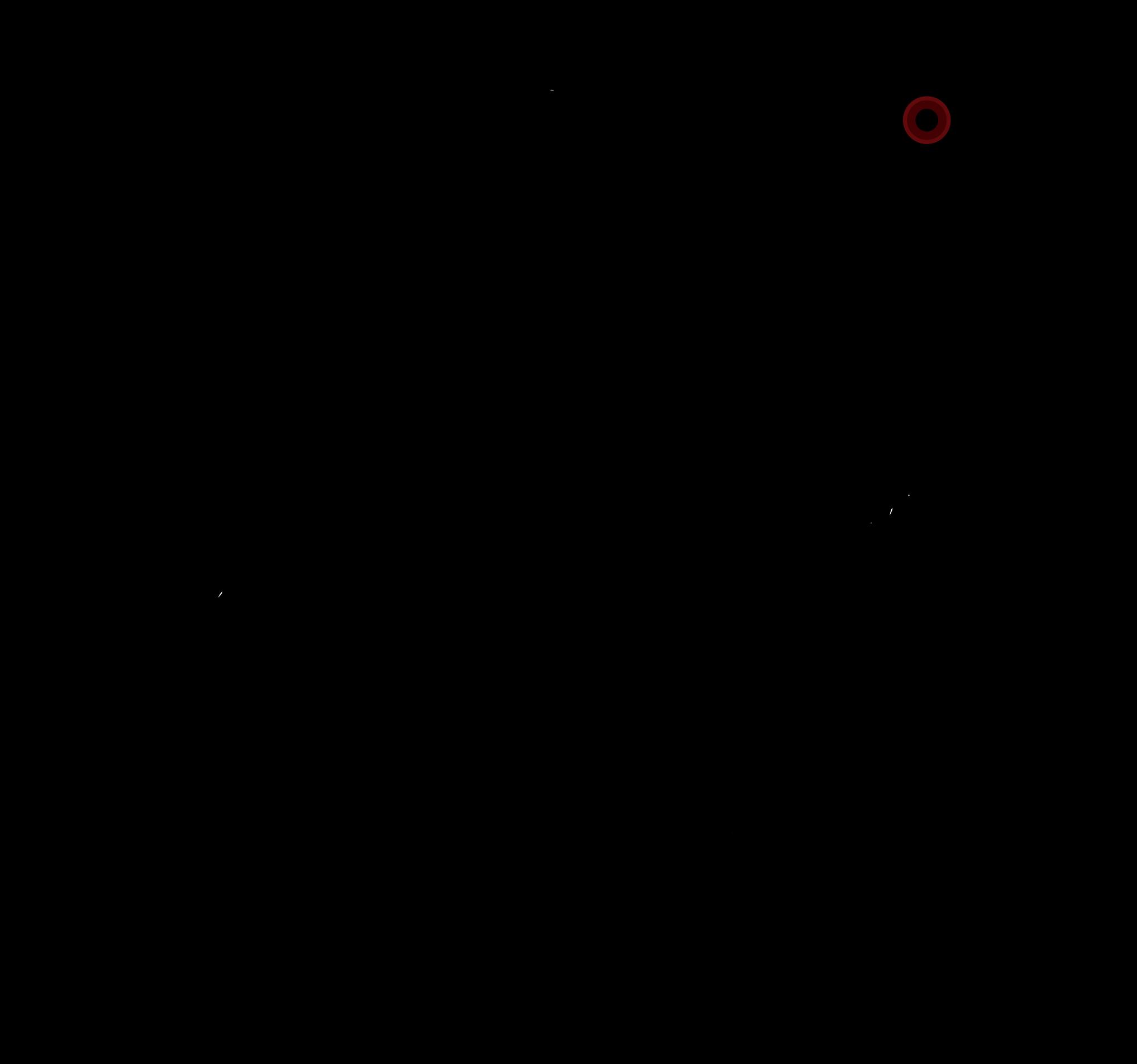 2036x1906 Clipart