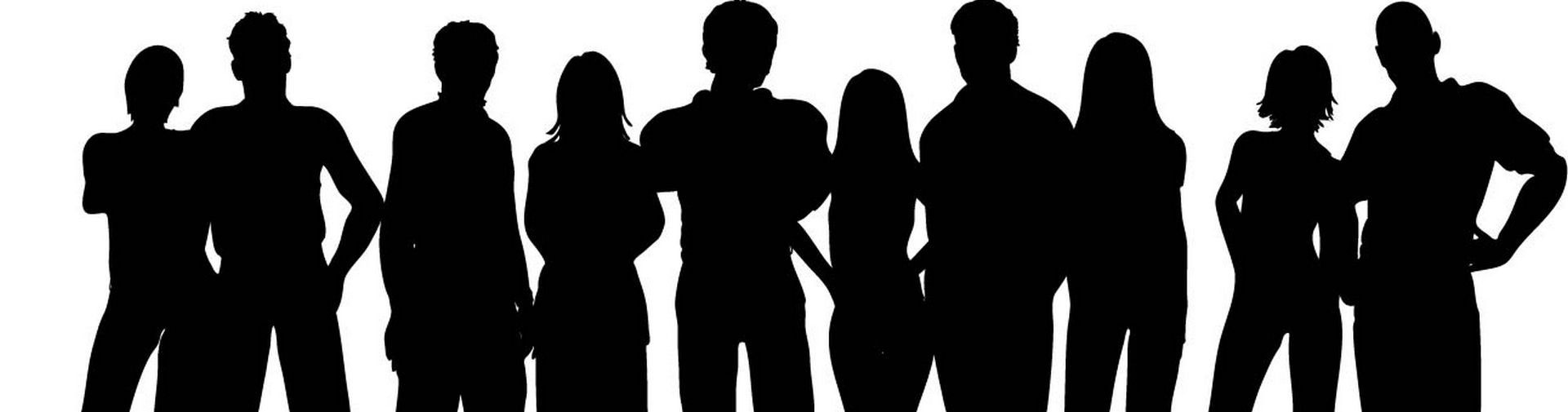 1920x505 Crowd Silhouette Transparent 1592655