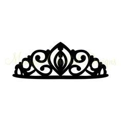236x236 Homecoming Crown Clipart