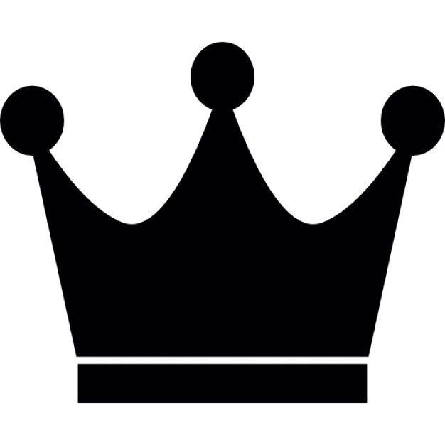 626x626 Symbols For Leader Games Proposal