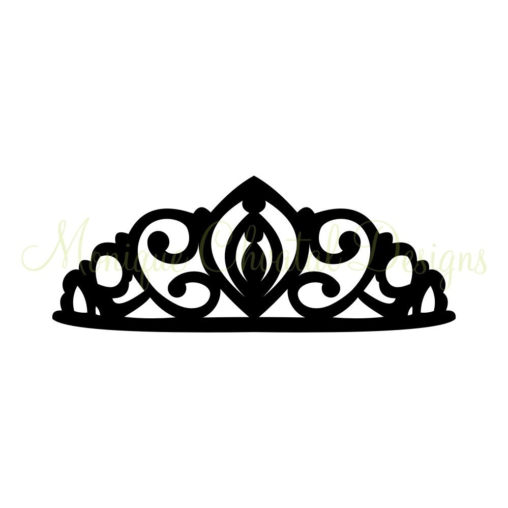 crown silhouette vector at getdrawings com free for personal use rh getdrawings com tiara vector download tiara vector download