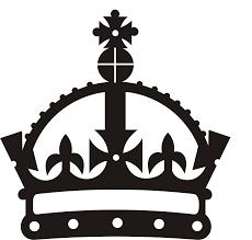 230x219 Crown Silhouette British Invasion Pop Show 2015