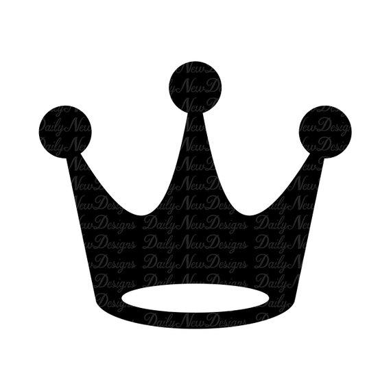 570x570 Crown Svg Crown Vector Tiara Svg Princess Tiara Svg King
