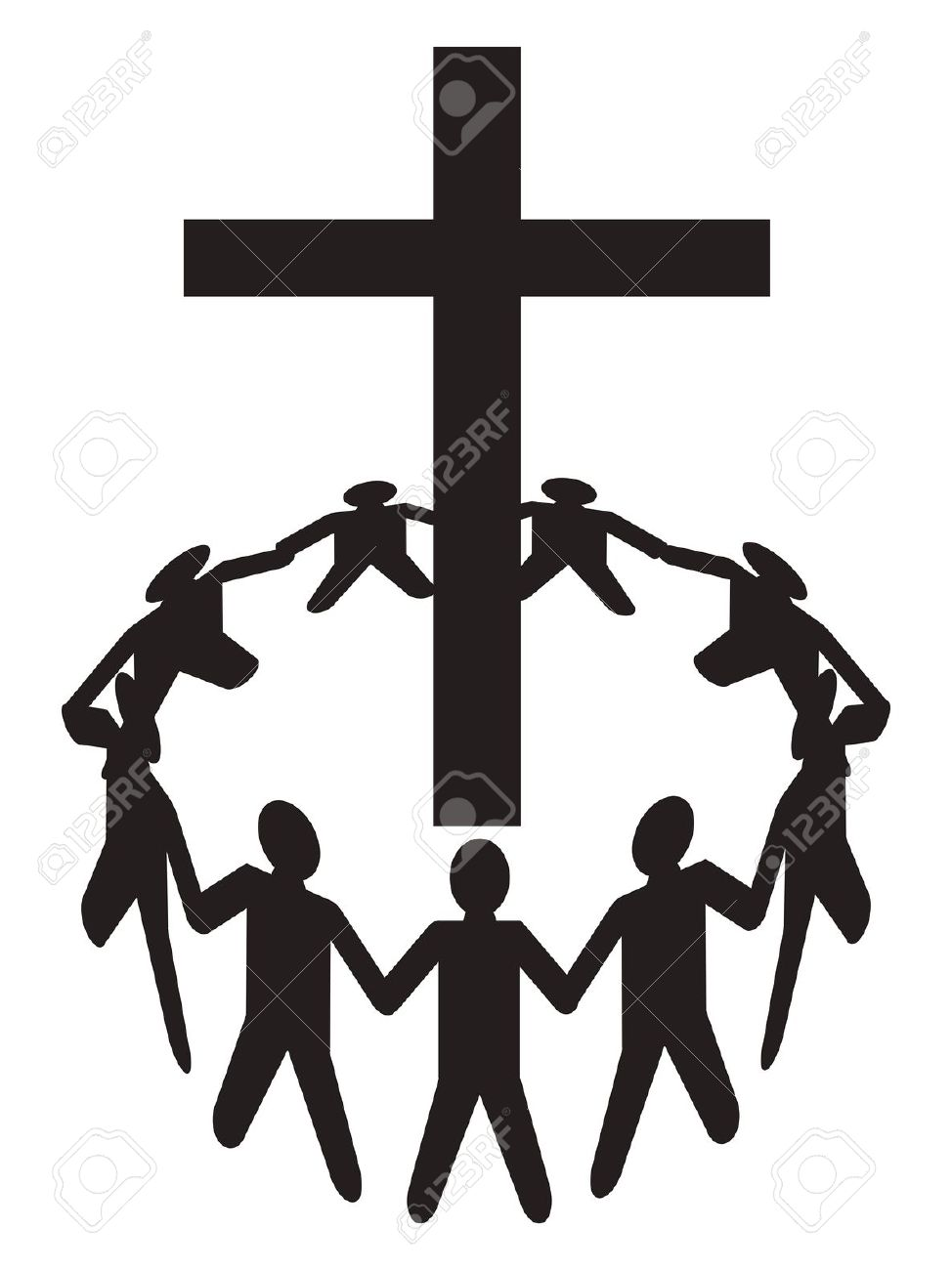 974x1300 Free Christian Cross Clip Art Free Vector For Free Download (About