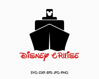 The best free Cruise silhouette images  Download from 140