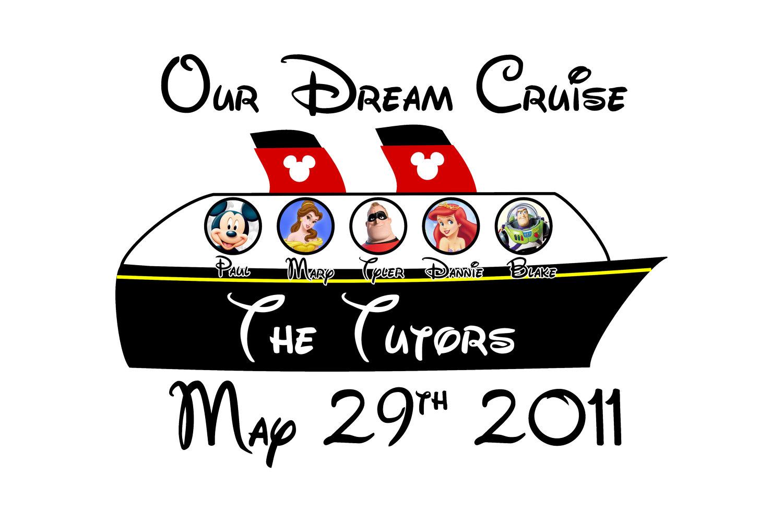 1500x1000 Disney Cruise Ship Clipart