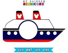 236x184 Filedisney Cruise Line Logo.svg Cruise Fe Cruises