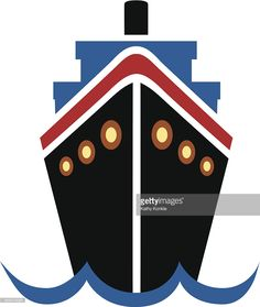 236x279 Martin Haake Cruise Ships, Cruises And Ships