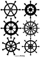 141x200 Cruise Ship Free Vector Art