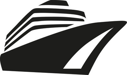 cruise ship silhouette vector at getdrawings com free for personal rh getdrawings com ship victoria-costa ship victoria 1846