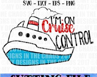 340x270 Let's Cruise Svg Cruise Svg Let's Cruise Svg Cruise