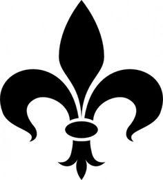 236x260 Boy Scout Svg Cub Scout Amp Boy Scout Ideas
